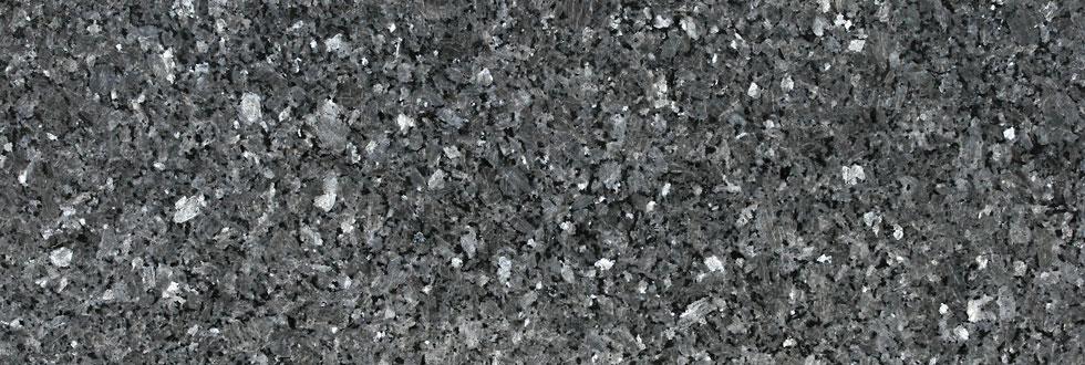 BLUE PEARL GT granito