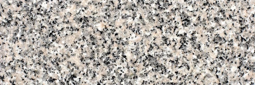 BOHUS PINK granit