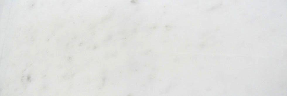 BIANCO DIAMANTE marmo