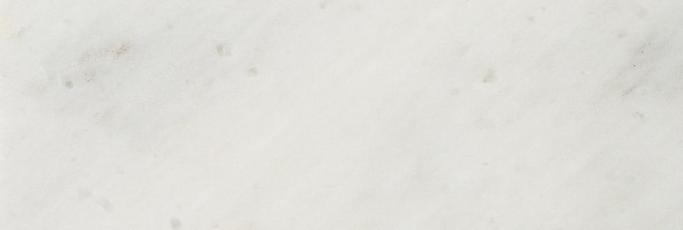 BIANCO LARA marmo