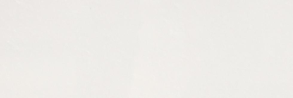 BIANCO REGINA marmo