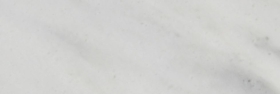 BIANCO ARABESCATO Tipo marbre