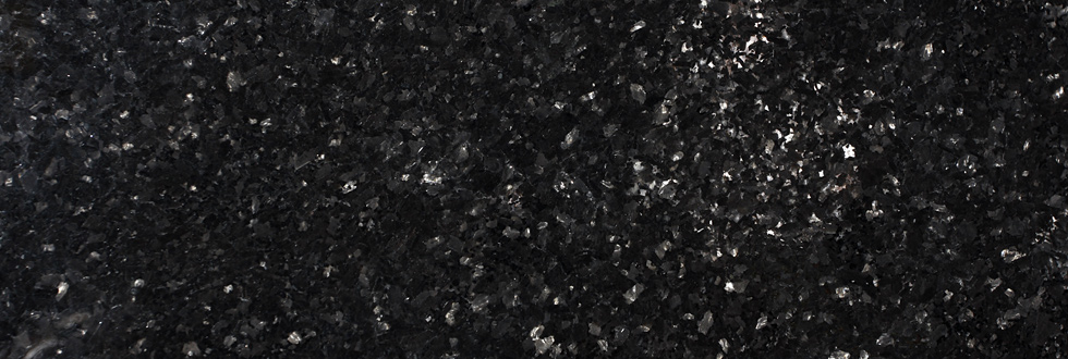 BLACK ANTIQUE granito