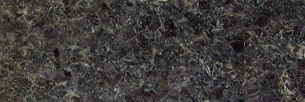 BLACK LABRADOR granito