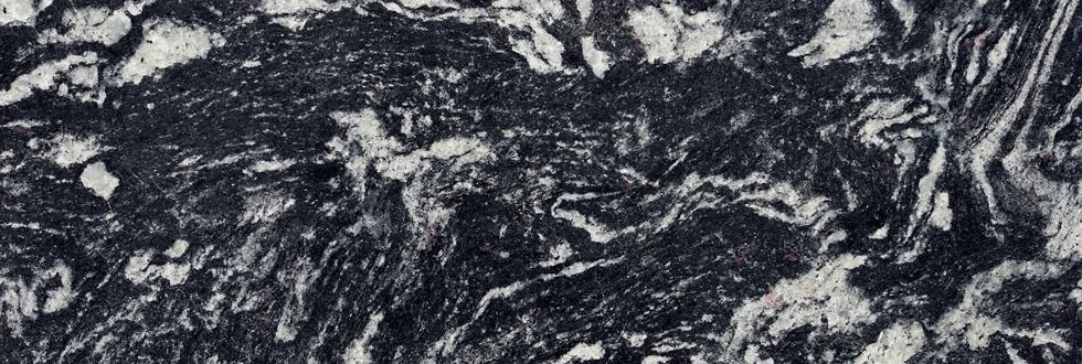 BLUE NIGHT granito
