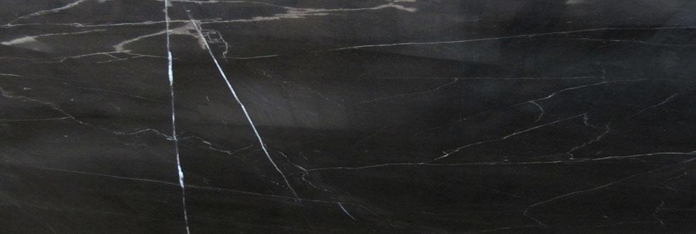 BLACK PEARL marmo