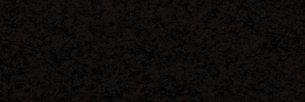 BLACK VULCANO granit
