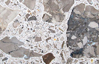 BRECCIA ARTIFICIALE