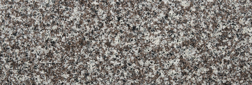 BROWN STAR granite