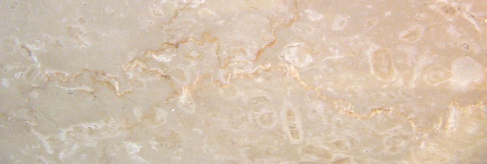 BOTTICINO CLASSICO marbre