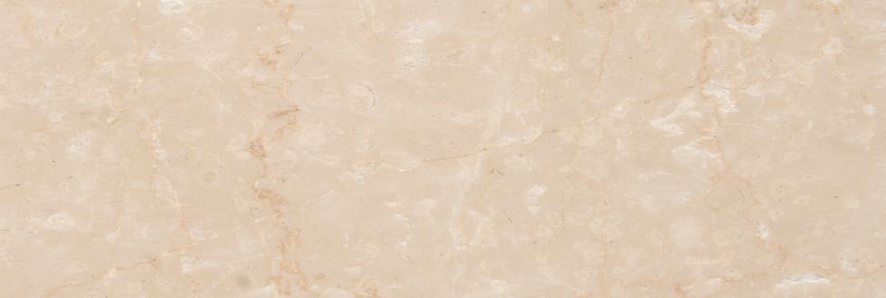 BOTTICINO SM marbre