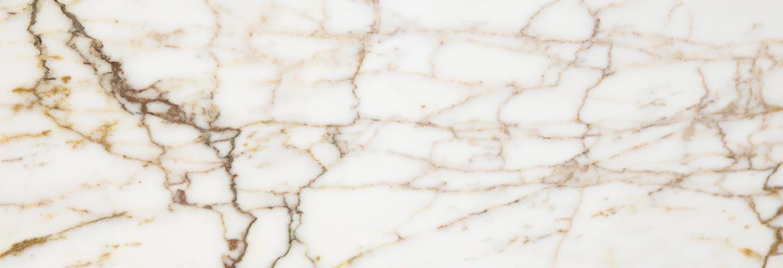 CALACATTA GOLD marmo
