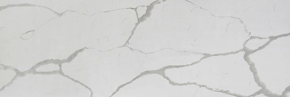 CALACATTA Q composite stone