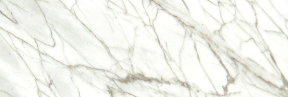 CARRARA C marmor