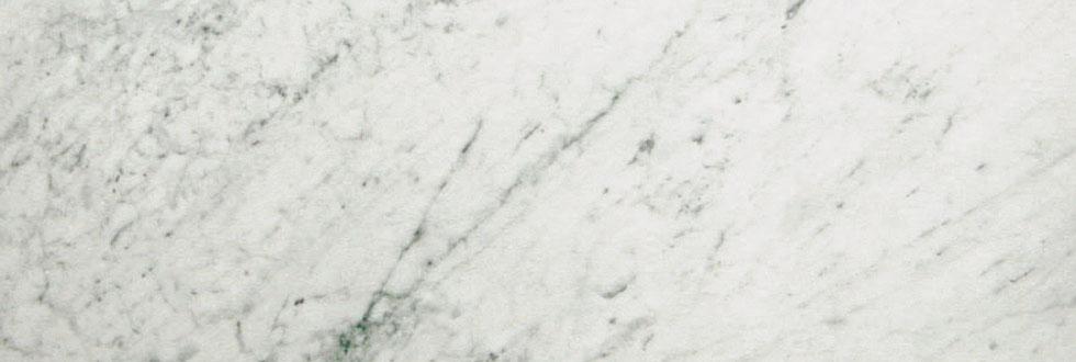 CARRARA RAMEGGIATO marmo