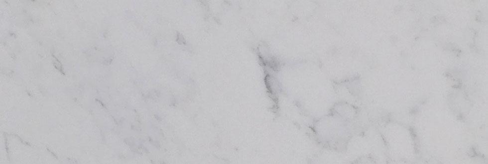 CARRARA EXTRA Q composite stone