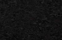 CLOUDY BLACK