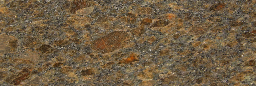 COFFEE BROWN granit