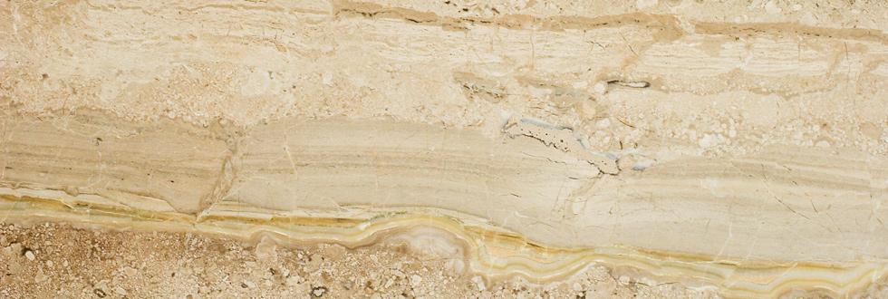 DAINO IMPERIALE marbre