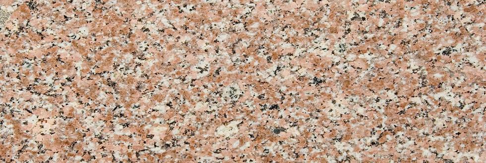 DESERT ROSE granit