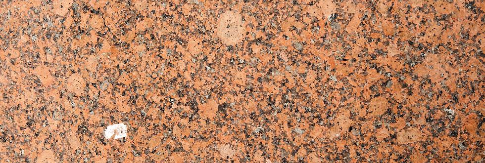 EAGLE RED granite