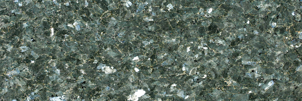 EMERALD PEARL E granite