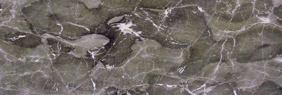 EMPERADOR LEVANTIN marmo