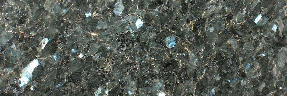 EMERALD PEARL granito