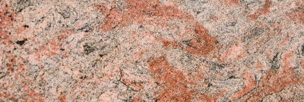 ESTATE INDIANA granite
