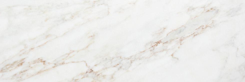 EXTREMOS CREMO marbre