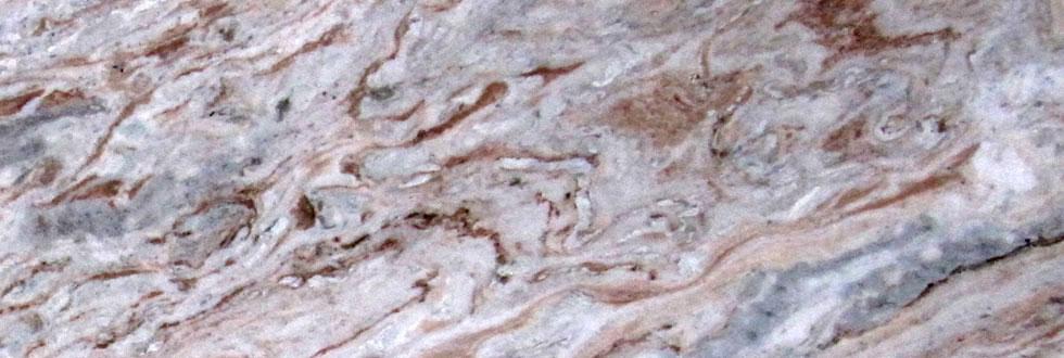 FANTASY BROWN marbre