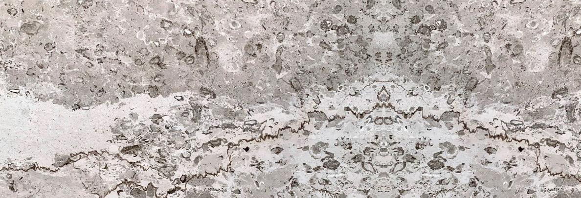 FIOR DI AURISINA marmo