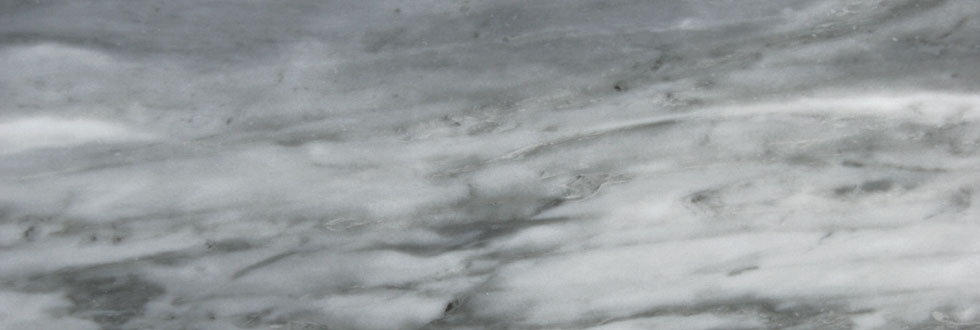 BARDIGLIETTO marmor