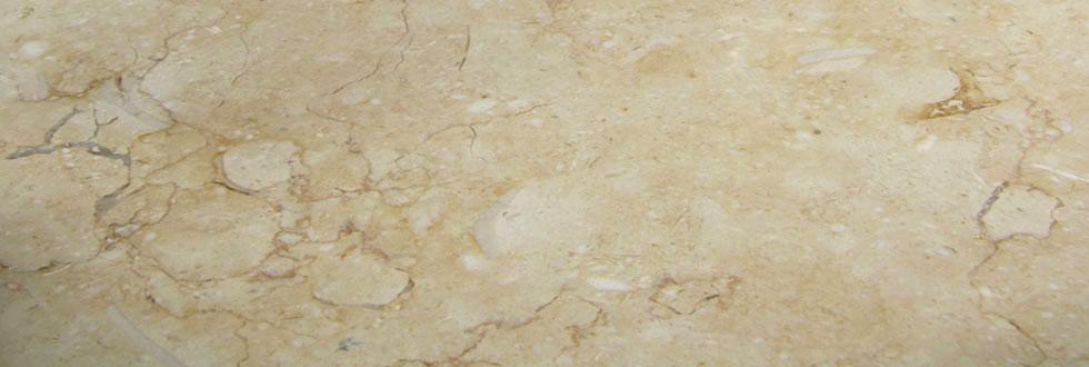 GALALA CLASSIC marbre