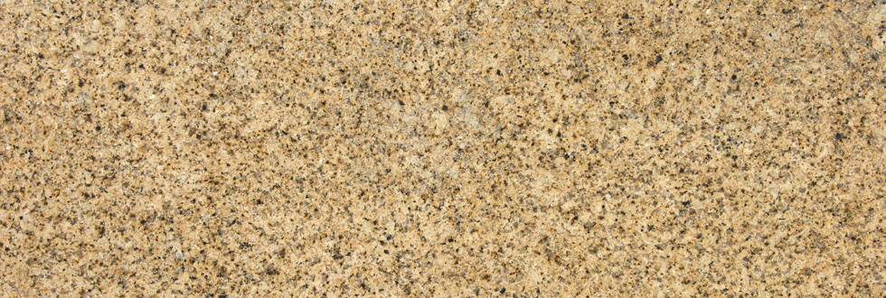 GIALLO IMPERO granite