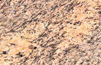 GIALLO CALIFORNIA Granito