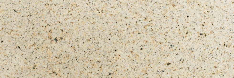 GOLDEN BEIGE granite