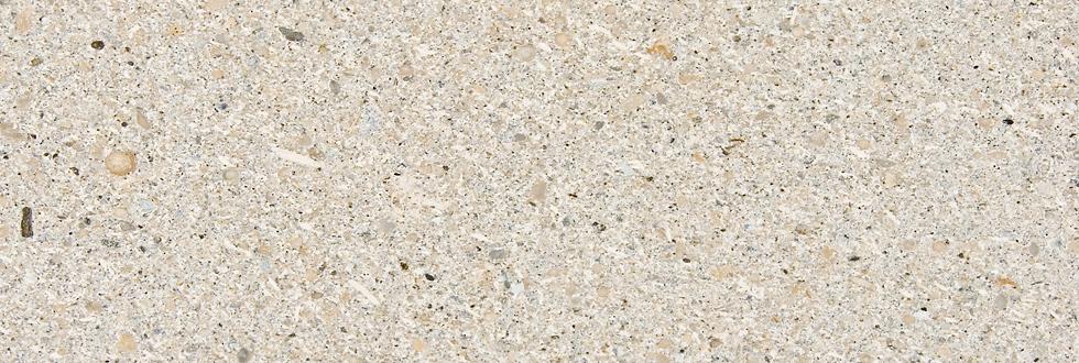 GRANITELLO Tipo marble