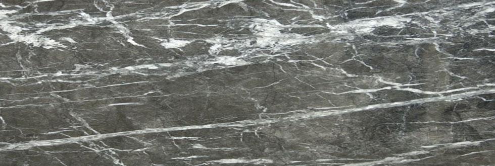 GRIGIO CARNICO marmo