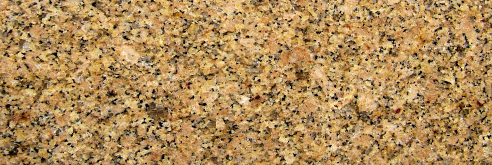 GIALLO VENEZIANO ANTICO granito