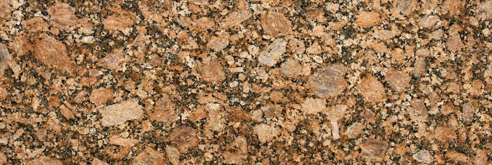 GIALLO VENEZIANO FIORITO granito