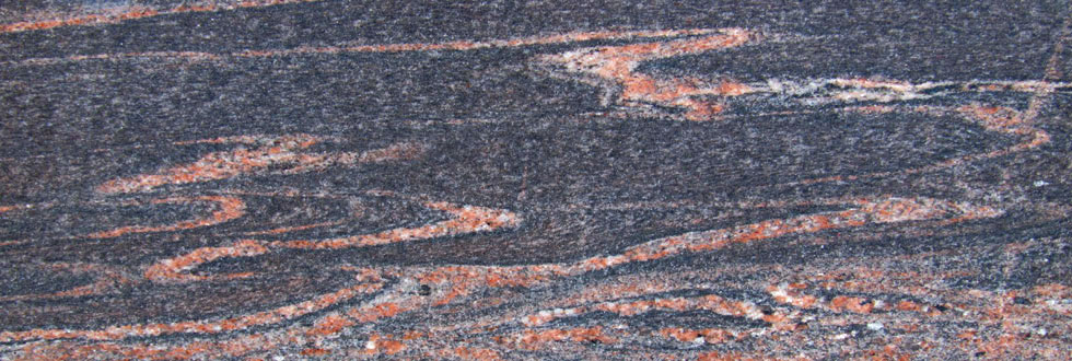 HIMALAYAN BLUE DARK granit
