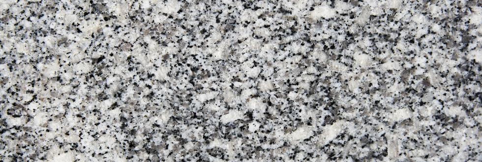 ISOLA GREY granito