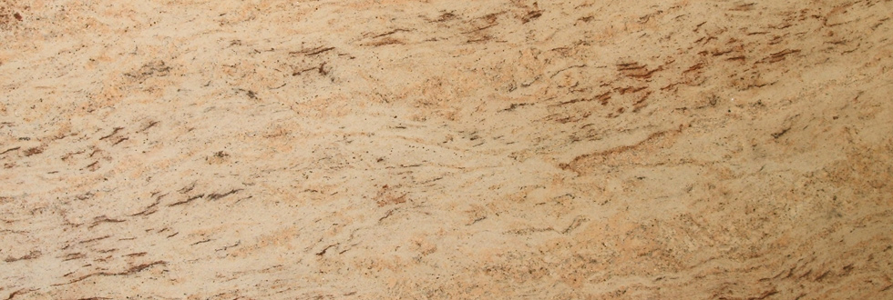 IVORY BROWN granito