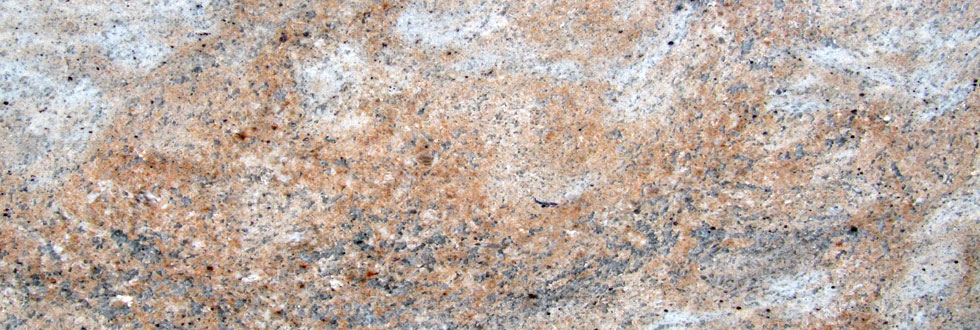 IVORY granito