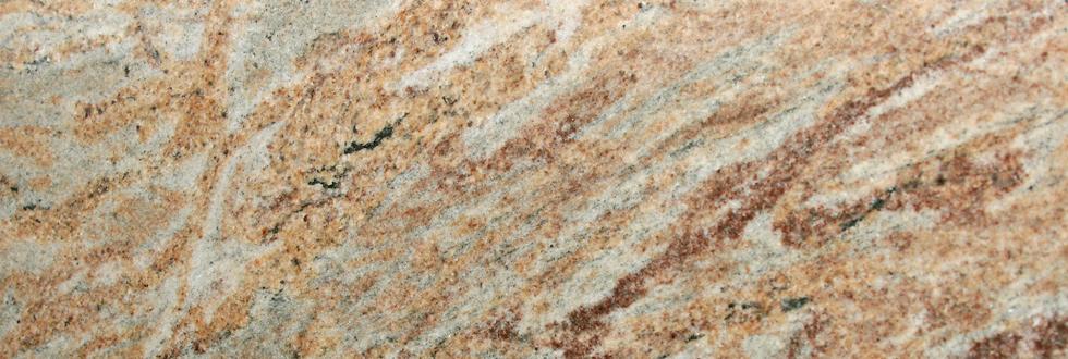 IVORY FANTASY granito