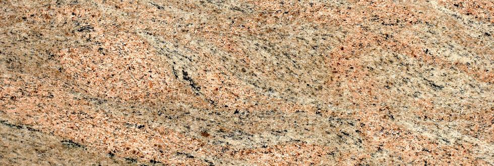 IVORY PINK granit
