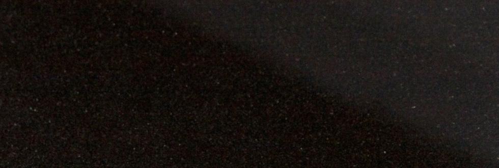 JET BLACK granito