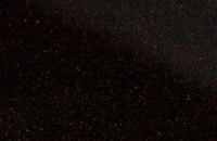JET BLACK Granit