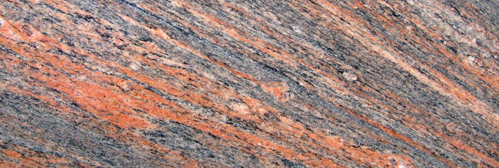 JUPARANA' TWILIGHT granite
